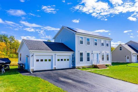 4 Hathaway Shore Estates St. Albans Town VT 05478