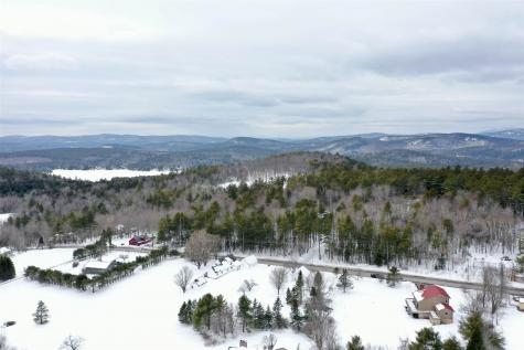 526 North Road Sunapee NH 03782
