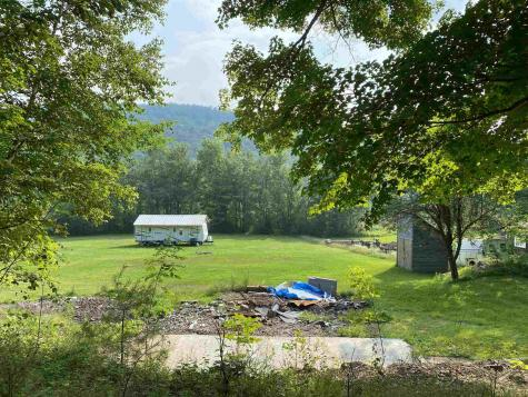 63 Piermont Heights Road Piermont NH 03779