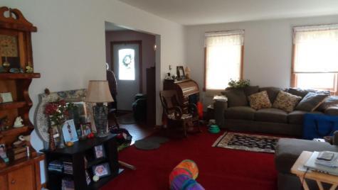 3236 South Randolph Road Randolph VT 05061