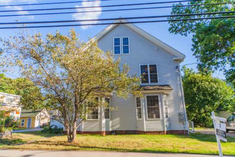 204-206 Front Exeter NH 03833