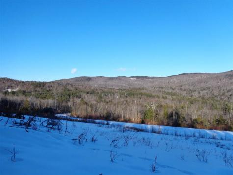 Lot 6 Old Fields Road Groton NH 03241
