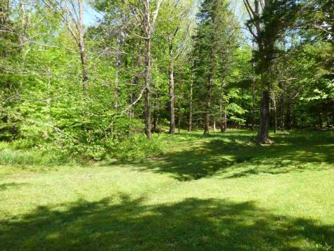 169 Triview Drive Warren VT 05674