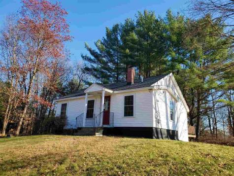 526A Mammoth Road Londonderry NH 03053