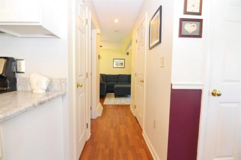 3 Linden Street Hudson NH 03051