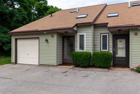 32 Tideview Drive Dover NH 03820