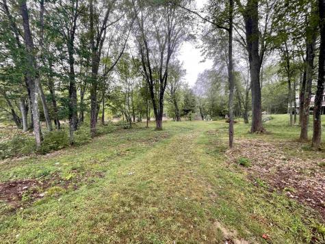 78 Saco Pines Drive Conway NH 03818