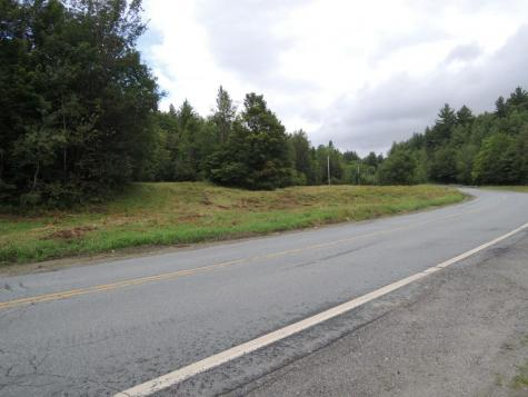 2032 Route 242 Jay VT 05859