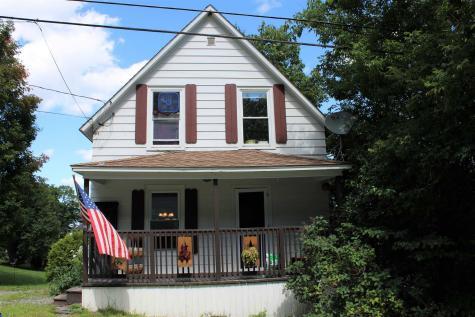 178 Middle Street Newport City VT 05855