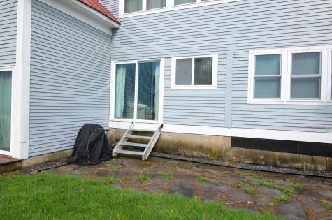 55 Depot Street Cavendish VT 05142