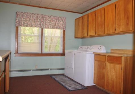 348 Brockway Mills Road Springfield VT 05156