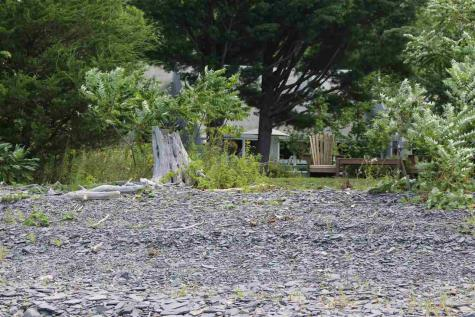 19 Adams Landing Road Extension Grand Isle VT 05458