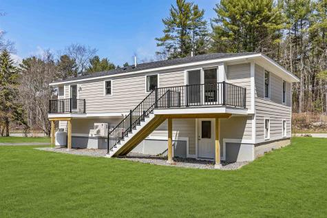 604 Elwyn Road Portsmouth NH 03801