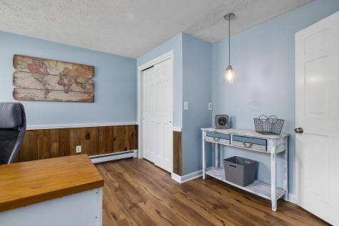 3 Hartman Place Exeter NH 03833