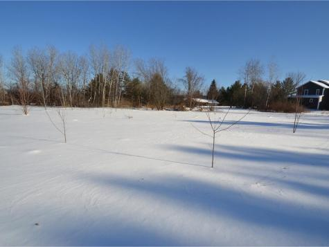 Lot #3 Highland Terrace South Burlington VT 05403