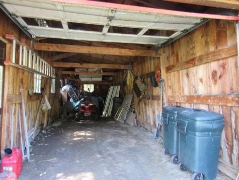 170 Veterinary Lane Brownington VT 05860
