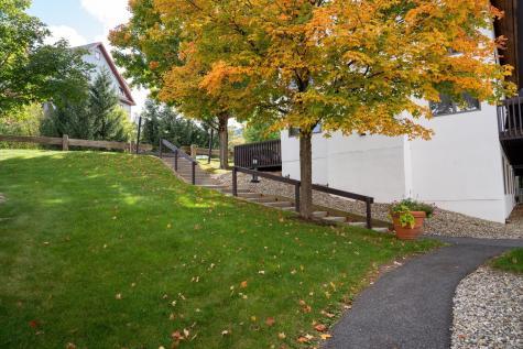 10 Middle Ridge Road Winhall VT 05340