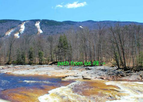 144 South Peak Road Lincoln NH 03251