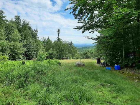 689 Chesterfield Road Hinsdale NH 03451