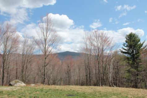 Lot 1 Meadow Brook Drive Starksboro VT 05487