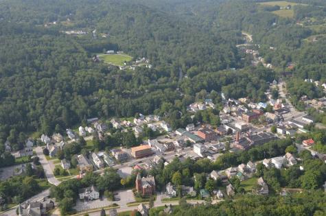 32 Route 103 South Ludlow VT 05149
