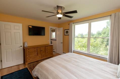 1566 Shaw Mansion Road Waterbury VT 05677