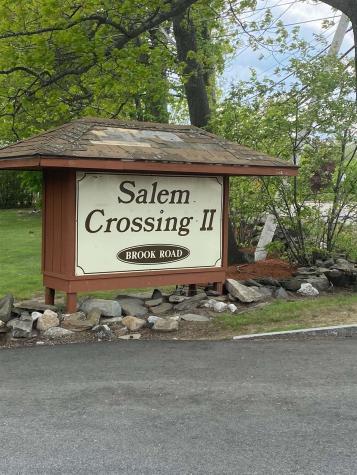 4 Brook Road Salem NH 03079
