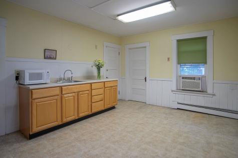 508 Canal Street Brattleboro VT 05301