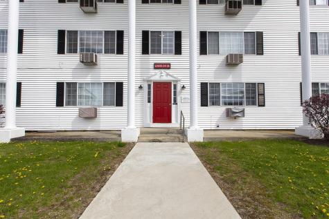 105 Portsmouth Avenue Exeter NH 03833