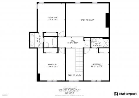 5 Appleton Lane Hampstead NH 03841