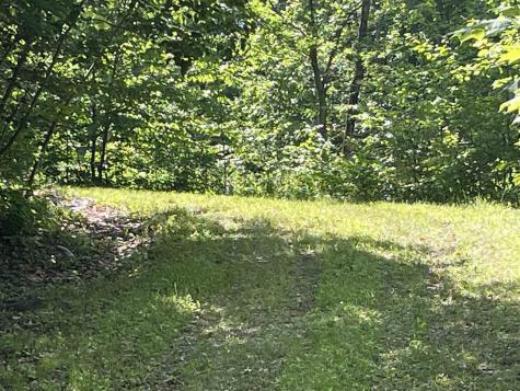 614 Andover Ridge Road Andover VT 05143