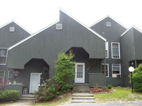 49 Tenney Brook Plymouth NH 03264