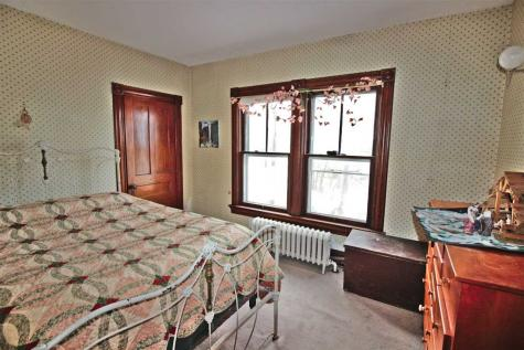 105 Imperial Avenue Bennington VT 05201