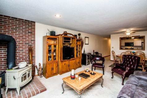 17 Purple Finch Road Conway NH 03860