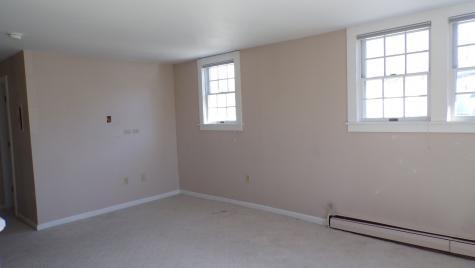 432 South Street Bennington VT 05201