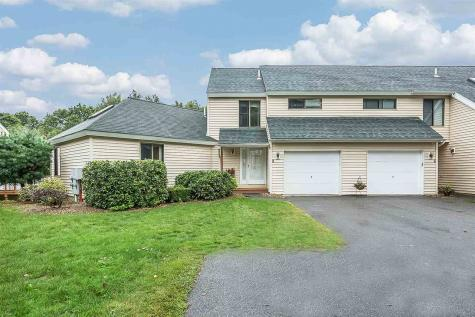 8 Ironwood Lane Atkinson NH 03811