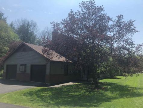 91 Forest Drive Montpelier VT 05602