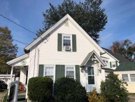 4 Avon Street Concord NH 03301