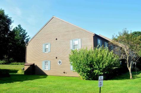 66 Twin Oaks Terrace South Burlington VT 05403