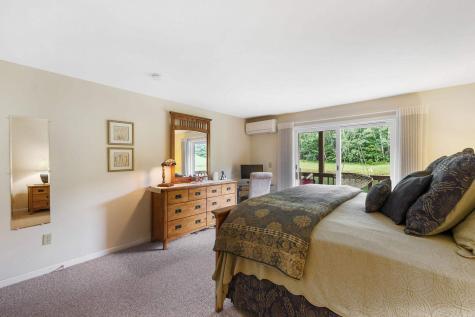 26 White Oak Lane Lincoln NH 03251