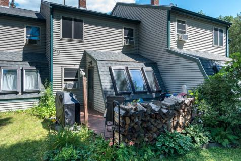 10 Hideaway Lane Williston VT 05495