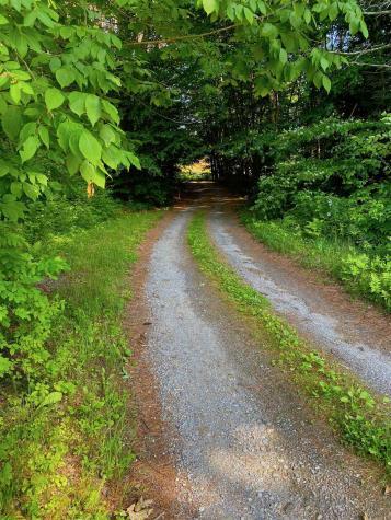 316 VT Route 15 Jericho VT 05465