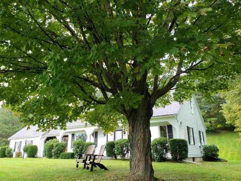 42 Colonial Drive Walpole NH 03608