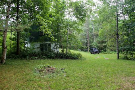 3115 Monument Hill Road Hubbardton VT 05735