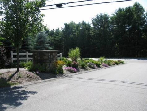 4 Turner Way Laconia NH 03246