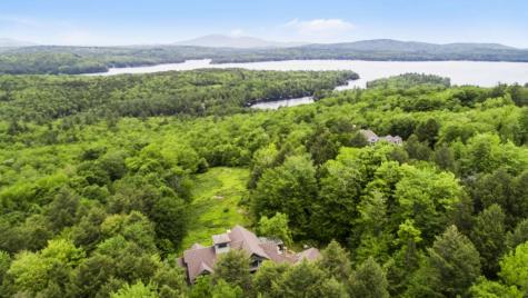 57 High Ridge Road Sunapee NH 03782