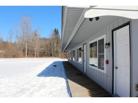 953 East Lake Road Ludlow VT 05149