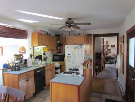 838 Main Street Warren VT 05674