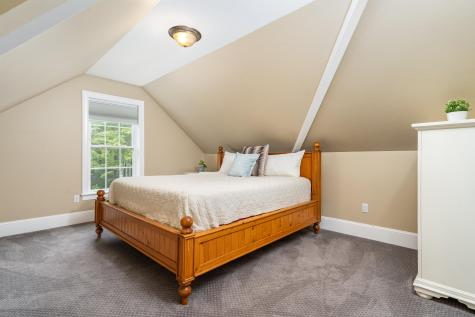 268 Mountain Road Concord NH 03301