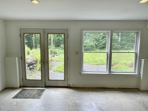 268 Aldrich Farm Road Sharon VT 05065